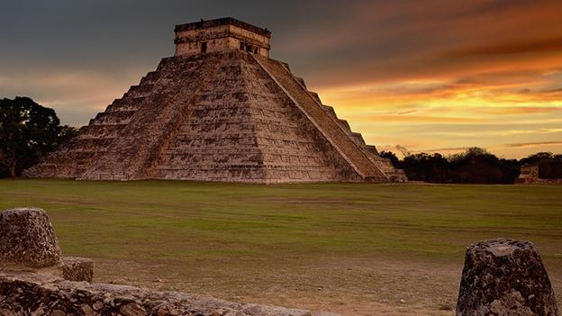 mayas-cultura-profecias-1