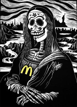 MacMona-carlosBarberena-mini