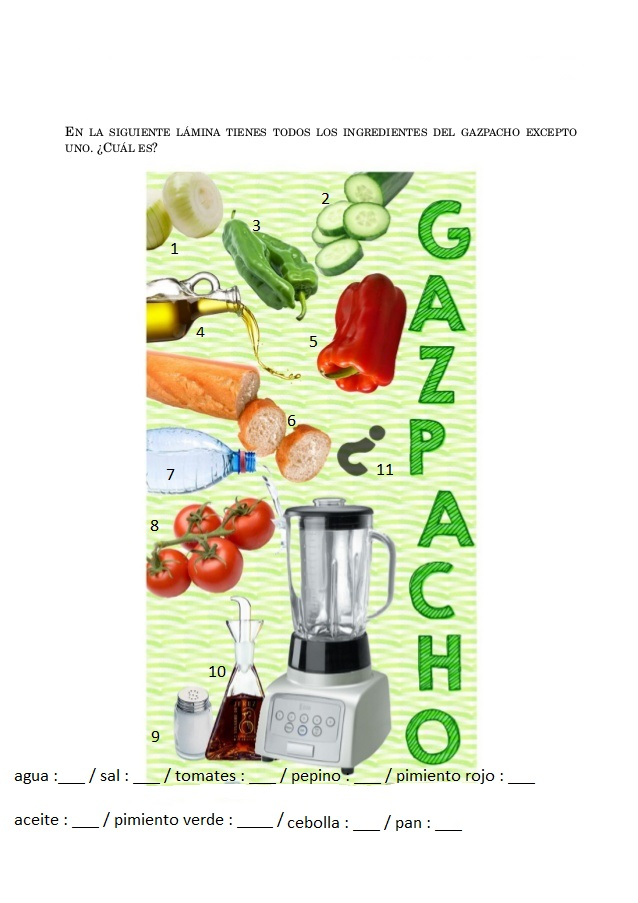 la-ogra-gazpacho-lamina modifiee